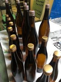 「特別純米ゴールドラベル」レッテル張りなど - 日本酒biyori