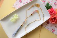 大人一日創作教室のご案内 - 大阪府池田市 幼児造形教室「はるいろクレヨンのブログ」
