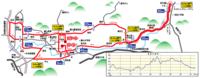 篠山ABCマラソンのレースペース - My ブログ