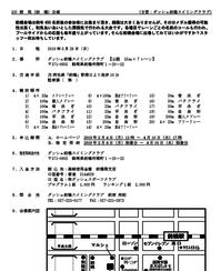 2210. 「すいえい」始めました平成31年3月1日(金) - 初心者目線のロードバイクブログ