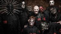 Slipknotが新たなサイトで4日に向けてカウントダウン開始 - 帰ってきた、モンクアル?