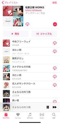 松原正樹WORKS - ロックンロール・ブック2