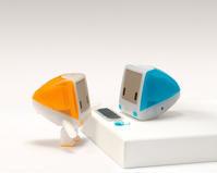 iBot G3、入荷します - 下呂温泉 留之助商店 店主のブログ