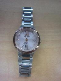 香川県高松市でCITIZENの時計の買取なら大吉高松店 - 大吉高松店-店長ブログ