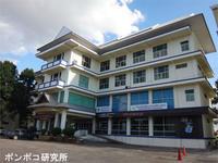 ターク特別経済開発区 - ポンポコ研究所