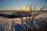 冬の道東巡り.....19 - slow life-annex