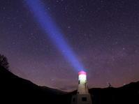 久しぶりに満天の星、、、 - 相模原・町田エリアの写真サークル「なちゅフォト」ブログ!