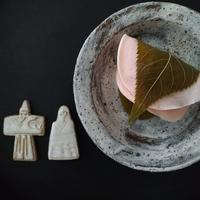 桃の節句 - エゾノコ手作り帳