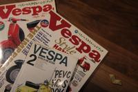 調べて食べる - vespa専門店 K.B.SCOOTERS ベスパの修理やらパーツやらツーリングやらあれやこれやと