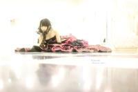 やよい【ドレス Part.2】 - taka-c's ふぉとらいふ Season2