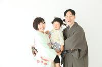 泣いても笑っても - photo studio コトノハ