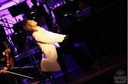 アメリカ公共放送PBSで YOSHIKI CLASSICALコンサート放送決定 - 風恋華Diary