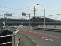 海老名市南部と周辺の旅 #6 - 神奈川徒歩々旅
