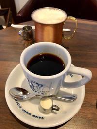 星野珈琲店 - 日だまりカフェ