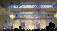 Happy Wedding ❤ サプライズ♪ - **  mana's Kitchen **