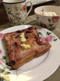 ポーセラーツの食器、ヘビロテ中 - 桃的美しき日々(在、中国無錫)