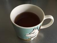 枇杷の葉茶 - いととはり