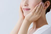 顔の歪みや顎変形症は改善されます - 林幸千代 ブログ 世界で一番あなたがキレイ