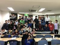 昨日は中3公立入試前、最後の授業でした。 - 寺子屋ブログ  by 唐人町寺子屋