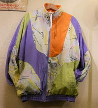 Nyron pop jacket MEN'S - carboots