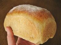 はるきらりの湯種食パン - slow life,bread life