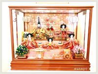 雛祭り - すなぽ暮らしの進行形