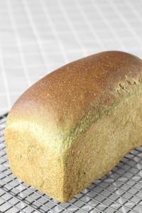 【3/20残1席】3月BREAD LESSON - launa パンとお菓子と日々のこと