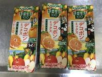 KAGOME - ★お気楽にょろちゃん★