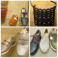 春の新作 - 鎌倉靴コマヤblog