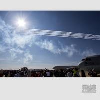 12機のBLUE - 飛練