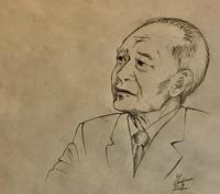 中国からの声part3:天安門事件のキッカケになった胡耀邦の死。日本人に託した「遺言」とは?? - オトナの社会科・中東からの声を手掛かりに。