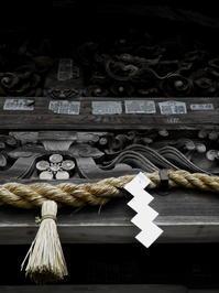 金沢そぞろ歩き:尾山神社 - 日本庭園的生活