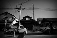Kiryu#18 - Slow Photo Life