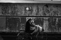 Kiryu#24 - Slow Photo Life