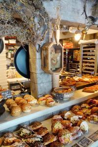 福岡パン屋さん!AMAM DACOTAN&The ROOTS neighborhood bakery - LIFE IS DELICIOUS!