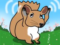 傾聴へなちょこリッスンメルマガに登場 - 動物キャラクターのブログ へなちょこSTUDIO
