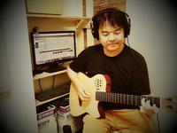 Office Acoustic Moon 料金体系変更のお知らせ - ロブ的つれづれ日記 ~矢野サトシ Official Blog~
