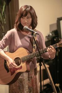 からすの宴!ライブ、ありがとうございました☆☆☆ - aquasongs ~アクアソングス~