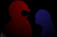 サンフランシスコ・ジャイアンツのCEOが公共の場でDV。米国の家庭内暴力や虐待の実態 - 安部かすみの《ニューヨーク直行便 》 Since 2005
