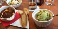 エノテカ(たまプラーザ)ワイン、軽食 - 小料理屋 花