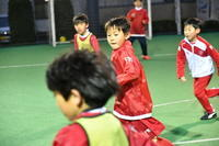毎回チャレンジ! - Perugia Calcio Japan Official School Blog