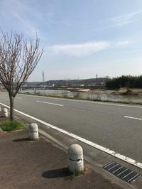 橋が架かるよ - gin~tetsu~nosuke