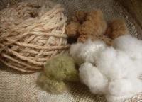 綿の価値 - わたいとや