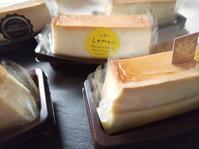 ミラノプリンのおやつ - 料理研究家ブログ行長万里  日本全国 美味しい話