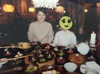 1日目: 関空→大邱 - chococoの旅の備忘録2