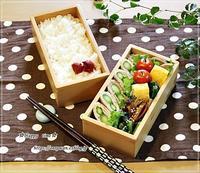 アスパラ肉巻き弁当とおうちごはん♪ - ☆Happy time☆