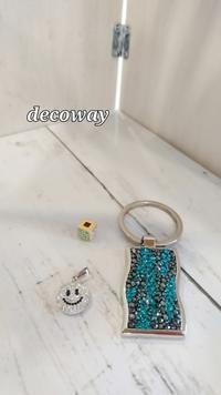 2月の生徒様作品。 - Smile Decoway!