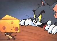 ネズミの話 - 日々のしをり