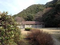 『水の資料館から岐阜護国神社へ』 - 自然風の自然風だより