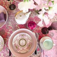 テーブルコーディネート講座初級編二期生 - Table & Styling blog